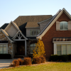 Photo of Knoxville Lake Home | Front View