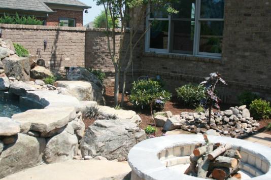 Beaver Home Builders, Inc. | Luxury Spa