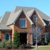 Beaver Home Builders, Inc. | The Park @ Lashbrooke | Lot 14