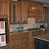 Beaver Home Builders, Inc. | Kitchen