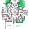 Beaver Home Builders, Inc. | Kayla | First Floor