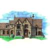 Beaver Home Builders, Inc. | Gledstone | The Park at Lashbrooke
