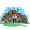 Beaver Home Builders, Inc. | Kayla | The Park at Lashbrooke