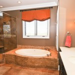 Beaver Home Builders, Inc. | Maryville Custom Home