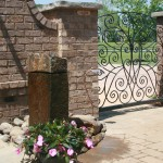Beaver Home Builders, Inc. | Luxury Spa