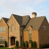 Beaver Home Builders, Inc. | The Park @ Lashbrooke | Lot 13