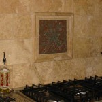 Beaver Home Builders, Inc. | Kitchen Detail Work