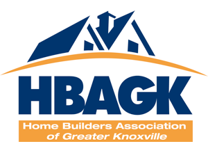 Beaver Home Builders, Inc. is proud to be a member of the Home Builders Association of Greater Knoxville.