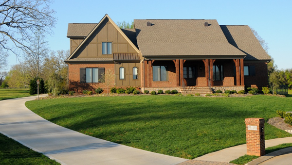 Beaver Home Builders, Inc. | One of a Kind Homes