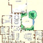 Beaver Home Builders, Inc. | Gledstone | First Floor